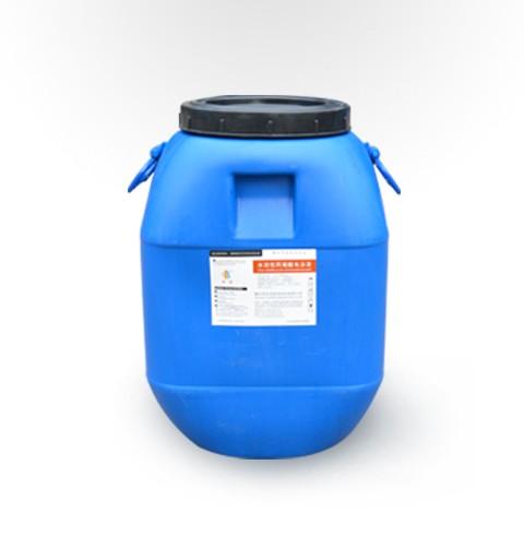 CX-AED369型丙烯酸哑光型阳极电泳lovebet客服