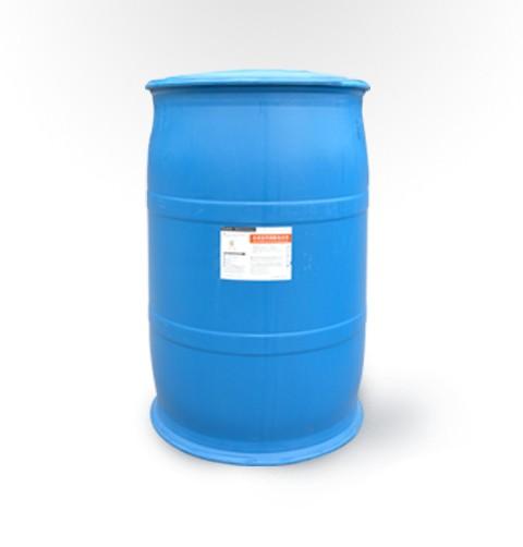 CX-AED368型丙烯酸通用高光型阳极电泳lovebet客服